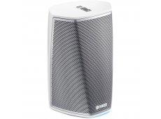 Denon - HEOS1HS2WT - Bluetooth & Portable Speakers