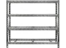 Gladiator Garageworks - GARS774XEG - Garage Cabinets