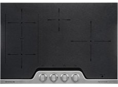 Frigidaire Professional - FPIC3077RF - Induction Cooktops