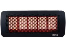 Bromic - BH0210004-1 - Outdoor Heaters