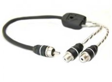 Connection - BTF030 - Car Audio Cables & Connections