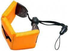 ProMaster - 9391 - Camera Straps