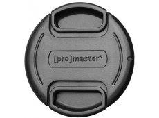 ProMaster - 4550 - Lens Accessories