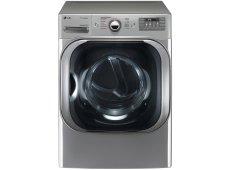 LG - DLEX8100V - Electric Dryers