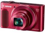 Canon - 1073C001 - Digital Cameras