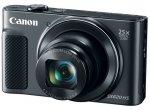 Canon - 1072C001 - Digital Cameras