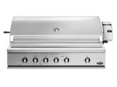DCS - BH1-48R-N - Natural Gas Grills