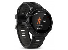 Garmin - 010-01614-00 - Heart Monitors & Fitness Trackers