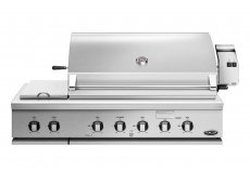 DCS - BH1-48RS-L - Liquid Propane Gas Grills