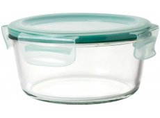 OXO - 11174400 - Storage & Organization