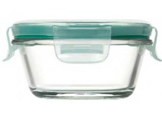OXO - 11174700 - Storage & Organization