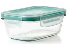 OXO - 11174300 - Storage & Organization