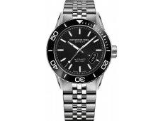 Raymond Weil - 2760-ST1-20001 - Mens Watches