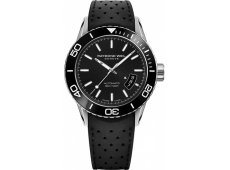 Raymond Weil - 2760-SR1-20001 - Mens Watches