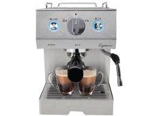 Capresso - 12505 - Coffee Makers & Espresso Machines