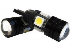Race Sport - RS-T10-LAMP-PR - LED Lighting