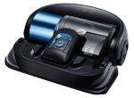 Samsung - SR2AJ9040U - Robotic Vacuums