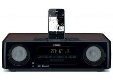 Yamaha - TSXB235BL - Clocks & Personal Radios