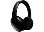 Bose - 759944-0010 - Over-Ear Headphones