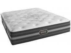 Simmons - 700730101-1060 - Mattresses