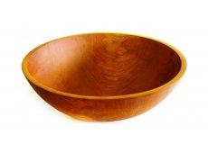 Holland Bowl Mill - C117B - Mixing Bowls
