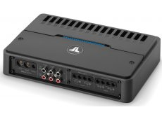 JL Audio - 98621 - Car Audio Amplifiers