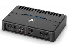 JL Audio - 98618 - Car Audio Amplifiers