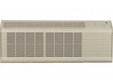 GE Zoneline - AZ45E09DAB - Wall Air Conditioners