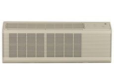GE Zoneline - AZ65H15DAC - Wall Air Conditioners