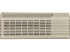 GE Zoneline - AZ45E15DAC - Wall Air Conditioners