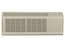 GE Zoneline - AZ65H07DAC - Wall Air Conditioners