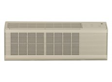 GE Zoneline - AZ65H09DAB - Wall Air Conditioners