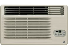 GE - AJCM08ACG - Wall Air Conditioners