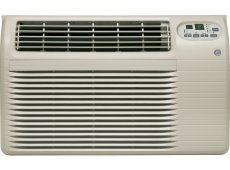 GE - AJCQ10DCG - Wall Air Conditioners