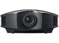 Sony - VPLHW45ES - Projectors