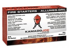 Kamado Joe - KJ-FS - Grill Smoker Accessories