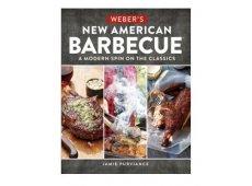Weber - 9554 - Cookbooks