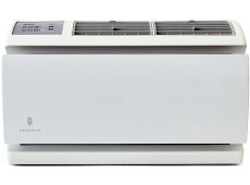 Friedrich - WE15D33A - Wall Air Conditioners