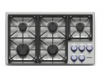 Dacor - DYCT365GS/LP/H - Gas Cooktops