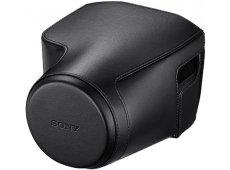 Sony - LCJ-RXJ - Camera Cases