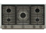 Dacor - RNCT305GB/LP/H - Gas Cooktops