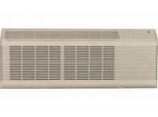 GE Zoneline - AZ65H12DAD - Wall Air Conditioners