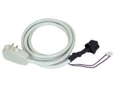 GE Zoneline - RAK315P - Air Conditioner Parts & Accessories