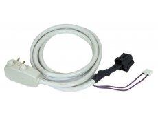 GE - RAK315P - Air Conditioner Parts & Accessories