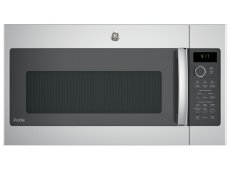 GE Profile - PVM9179SKSS - Over The Range Microwaves