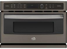 GE Profile - PSB9100EFES - Single Wall Ovens