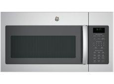 GE - JVM6175SKSS - Over The Range Microwaves