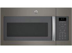 GE - JVM6175EKES - Over The Range Microwaves