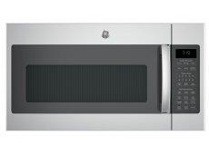 GE - JVM7195SKSS - Over The Range Microwaves