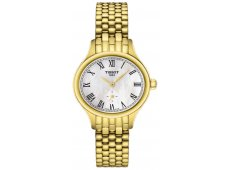 Tissot - T1031103311300 - Womens Watches